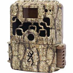 Browning Trail Camera Dark Ops Hd