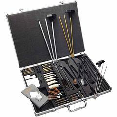 Hoppe'S Premium Cleaning Kit- Alum Case