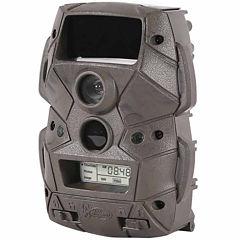 Bayou Classic Cloak Hunting Camera