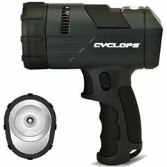 Cyclops Revo 700 Lumen Handheld Spotlight