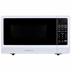 Farberware® 1.1 Cu. Ft. Counter Microwave