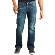 Bootcut Jeans for Men - JCPenney