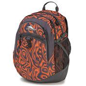 High Sierra® Fatboy Backpack