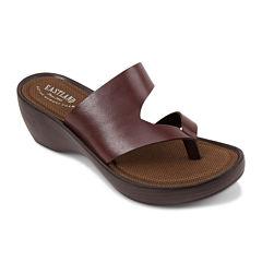 Eastland® Laurel Sandals