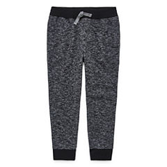 Arizona Terry Jogger Pants - Toddler Boys