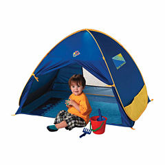 Schylling Schylling Solid Play Tent