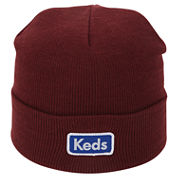 Keds® Core Watchcap