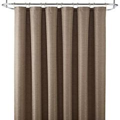 Liz Claiborne® Sienna Shower Curtain