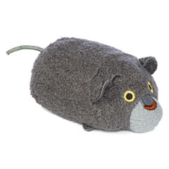 Disney Collection Mini Bagheera Tsum Tsum