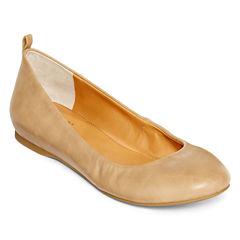 a.n.a® Sicily Ballet Flats