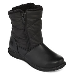totes® Spencer Womens Cold-Weather Boots