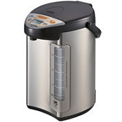 135-oz. VE® Hybrid Water Boiler and Warmer