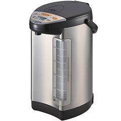 169-oz. VE® Hybrid Water Boiler and Warmer