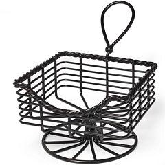 Gourmet Basics by Mikasa® Napkin Holder Basket