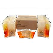 Nostalgia KPP24 24-ct. Popcorn Oil & Seasoning Kit