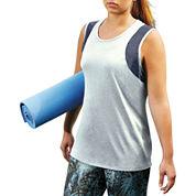 Champion® Vapor Muscle Tank - Plus