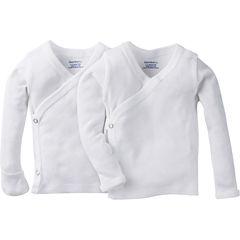 Gerber 2-Pk. Bodysuit - Baby