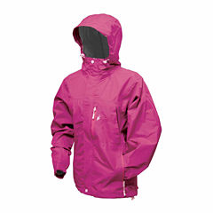 Frogg Toggs Java Raincoat