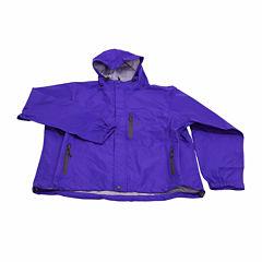 Frogg Toggs 2.5 Raincoat