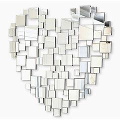 Valentine Wall Mirror