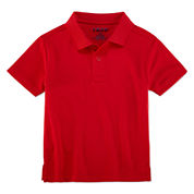 IZOD® Performance Polo - Toddler Boys 2t-4t