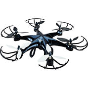 Sky Rider 6-Axis Gyroscope Wifi Drone