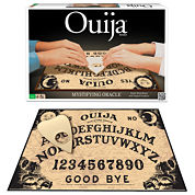 Ouija, The Classic Edition