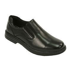 Deer Stags® Nu Media Mens Slip-On Shoes