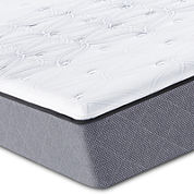 Sealy® Posturepedic Spoleti Park Firm - Mattress Only