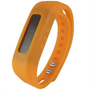 Supersonic® Power X Fit Band
