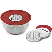 Cuisinart® Multi-Prep Bowl Set