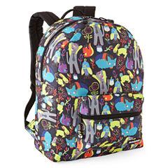 Yak Pak™ Classic City Backpack