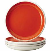 Rachael Ray® Rise Set of 4 Salad Plates