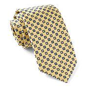 IZOD® Patterned Tie - Boys One Size
