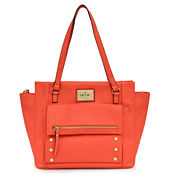 nicole by Nicole Miller® Mally Tote
