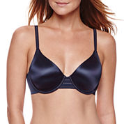 Maidenform® Comfort Devotion Luxe Back Smoother Bra - Dm7540