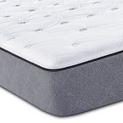 Sealy® Posturepedic Iguaza Falls Firm - Mattress Only