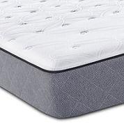 Sealy® Posturepedic Iguaza Falls Cushion Firm - Mattress Only