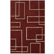 Mohawk Home® Segmentation Rectangular Rug