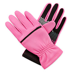 Xersion Mesh Touch Tech Gloves