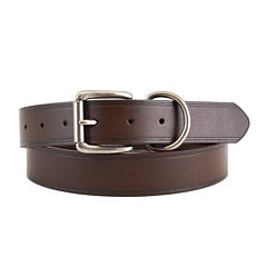 Arizona Creased Edge Belt