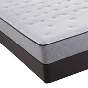 Sealy® Posturepedic Anning Firm Tight Top - Mattress + Box Spring