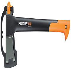 Fiskars X15 Chopping Axe