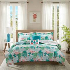 Intelligent Design Lilo Comforter Set