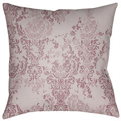 Decor 140 Cordero Square Throw Pillow