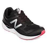 New Balance® 520 V2 Womens Running Shoes