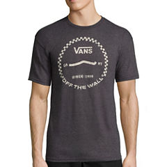 Vans® Short-Sleeve Circler 2 Tee