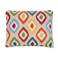 Levtex Ponoma Oblong Decorative Pillow