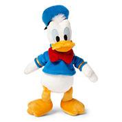 Disney Collection Donald Duck Mini Plush