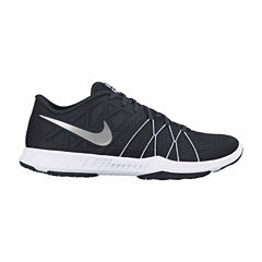 Nike® Mens Zoom Training Shoes